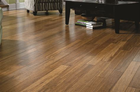 durability of laminate flooring durable bamboo flooring alyssamyers