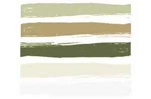 zen colors the palette dreaming of white color zen