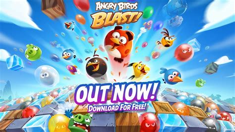 angri birds apk angry birds blast apk free