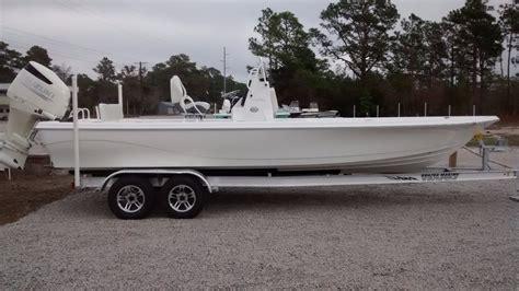 suzuki boat motor dealer suzuki marine dealers autos post