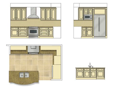 layout plan photoshop lalan furniture plans photoshop info