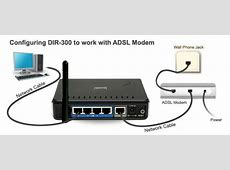 D-Link Router | Dlink products Configuration And ... D Link Router Password