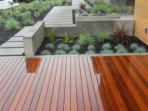 deck design walnut creek ca photo gallery