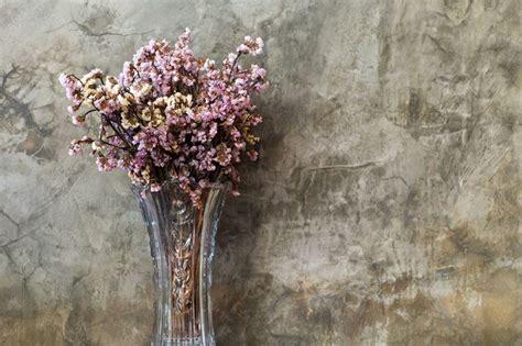 composizioni fiori secchi on line fiori finti on line piante artificiali e fiori finti