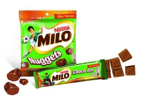 milo nugget 100gr malaysia archives the