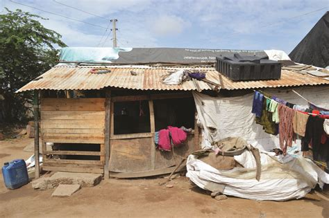 this is what a real house looks like what the flicka mit architects tackle india s slum problem mit energy