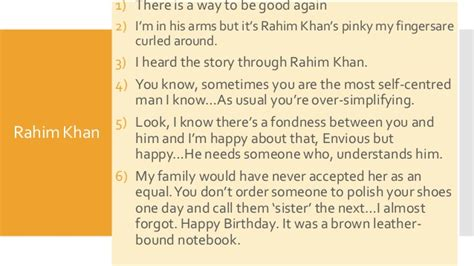 themes of kite runner essay essay kite runner redemption