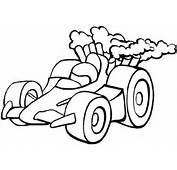 Coloring Now &187 Blog Archive Race Car Pages