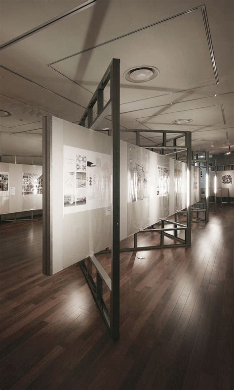 museum exhibition layout 1518 best exhibitions museums images on pinterest