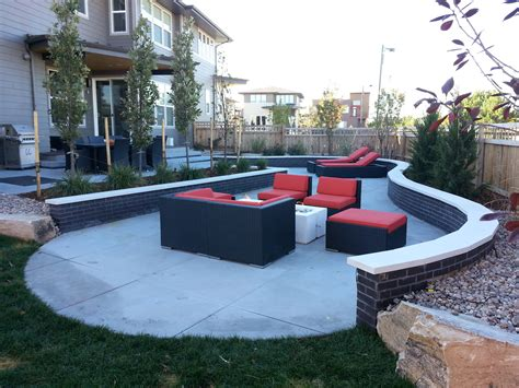 backyard entertainment designs backyard landscaping ideas outdoor entertainment designs