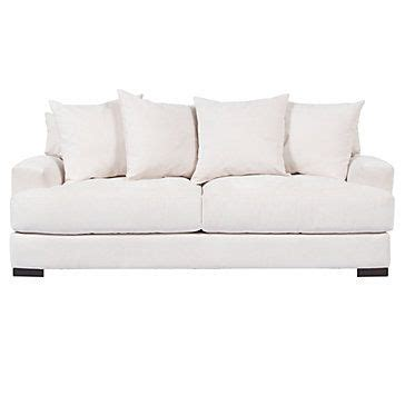 the most comfortable couch sofas sofa sofa and couch on pinterest