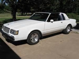 Buick Regal T Top Buick Regal T Top Mitula Cars