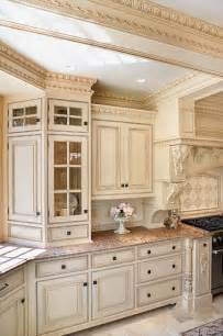 custom kitchen cabinet ideas custom kitchen cabinets house experience