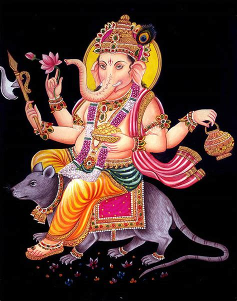 urstruly suresh lord ganesh wallpapers for mobile urstruly suresh lord ganesh wallpapers for mobile