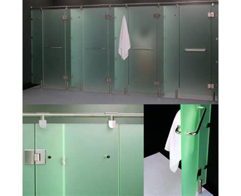 Perspex Door Alifrost 174 55 Slimline With Perspex 174 Shadow Perspex Shower Doors