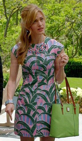 divia from royal pains 82 best royal pains quotes images on