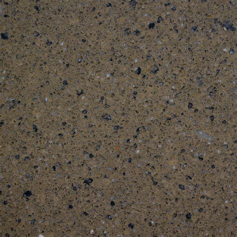 Quartz Surfaces Quartz Engineered Caesarstone 174 Gw Surfaces