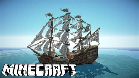 imagenes de barcos minecraft barcos pirata imagenes de barcos pirata recopilacion