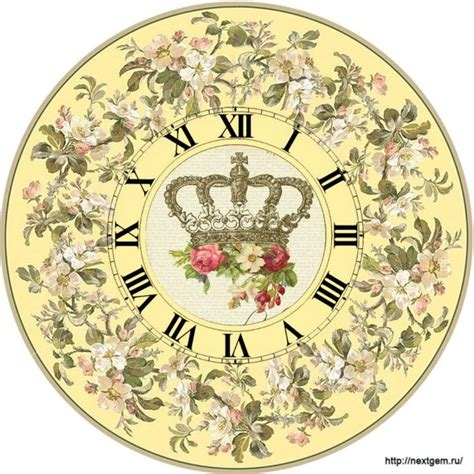 Kaligrafi Shabby 64 485 best only time will tell images on clock
