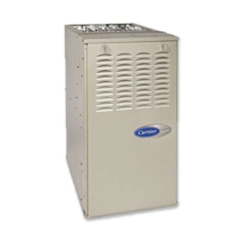 carrier comfort series furnace carrier 174 furnaces for split systems best heating cooling