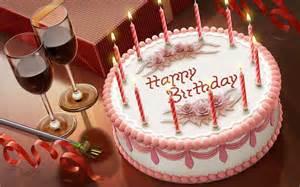 cumplea%C3%B1os+feliz birthday cake name manisha 13 on birthday cake name manisha