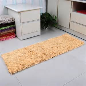Bathroom Throw Rugs Free Shipping Soft Cozy Carpets Area Bathroom Throw Rug For Living Room Bedroom Door Mat Jpg