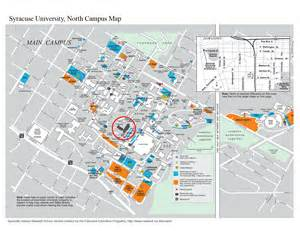 dome tailgating map texanmark s tailgate guides