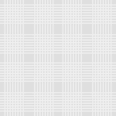 line pattern website subtle patterns free textures for your next web project