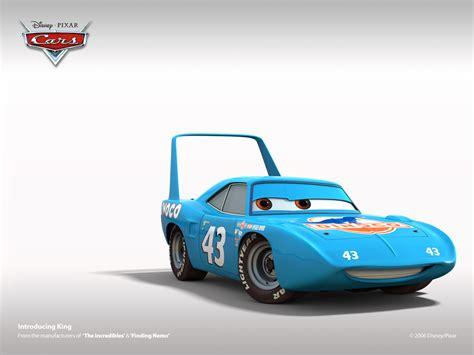 film cu cars 3 kids n fun com wallpaper cars pixar