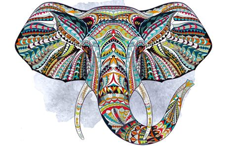 233 tnica elefante fondos de pantalla 233 tnica elefante fotos