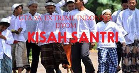 film nabi palsu indonesia kisah santri baru dan nabi palsu dyom gtaind mod gta