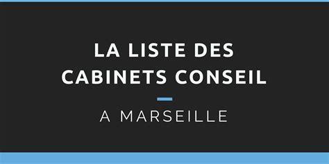 Liste Des Cabinets De Conseil by La Liste Compl 232 Te Des Cabinets De Consultants 1000 Contacts