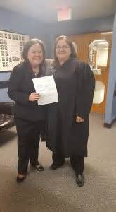 Kitsap Superior Court Search Receipts Now Available To Show Debt To Society Has Been Paid Kitsap Crime And