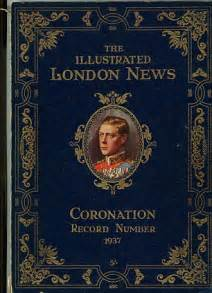 unseen london new edition 071123907x unseen portrait of edward viii in royal robes after the coronation that never was daily mail