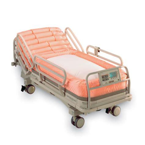 clinitron 174 rite hite 174 air fluidized therapy unit 174