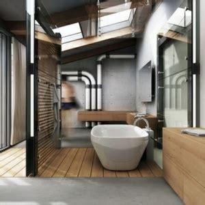 schwarzes badezimmer das ideen verziert ausgefallene designideen f 252 r ein landhaus badezimmer