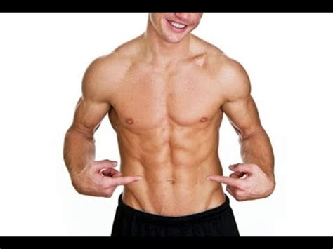 killer  abs home workout youtube