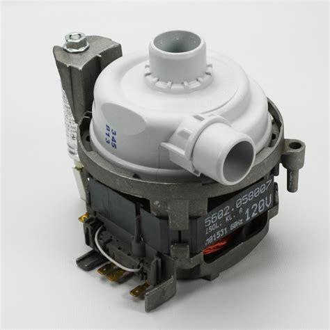 Circulation Pump April 2017