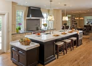 Houzz Kitchen Islands contemporary kitchen the ideal houzz kitchen cabinets