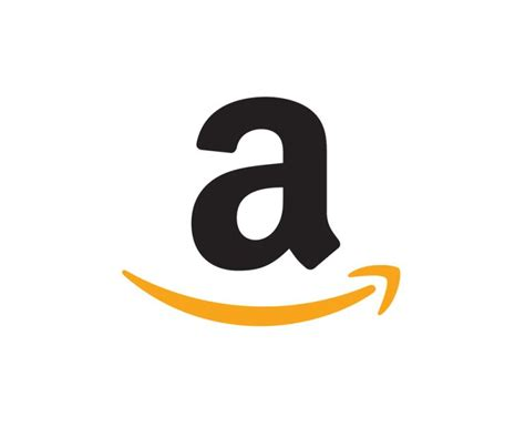 amazon logo vector amazon logo vector png transparent amazon logo vector png