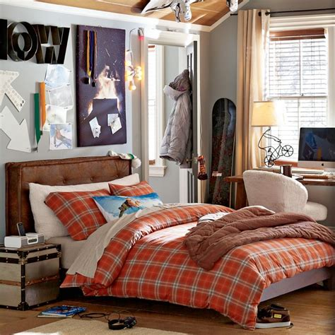 bedroom decorating ideas for guys room decorating ideas