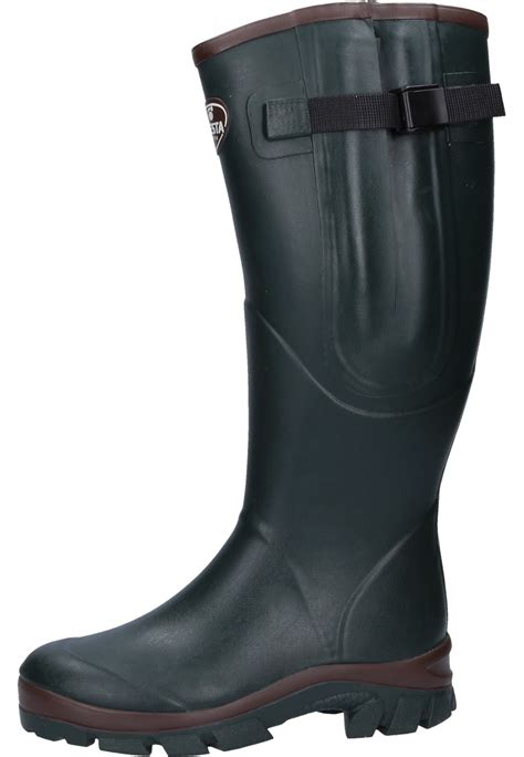 rubber boots hunting novesta winter rubber boots a hunting boot made from