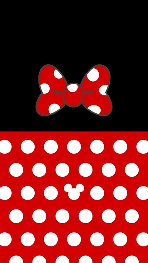 wallpaper design minnie mouse 544 best mickey minnie images on pinterest backgrounds