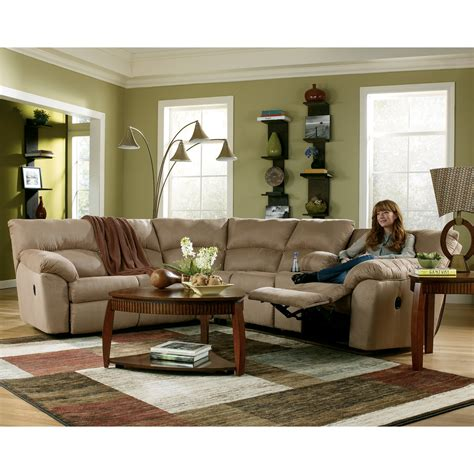 furniture cheap sectional sofas    simple