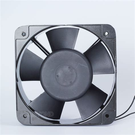 cabinet fans for electronics 100 vornado under cabinet fan turn off the a c this summer