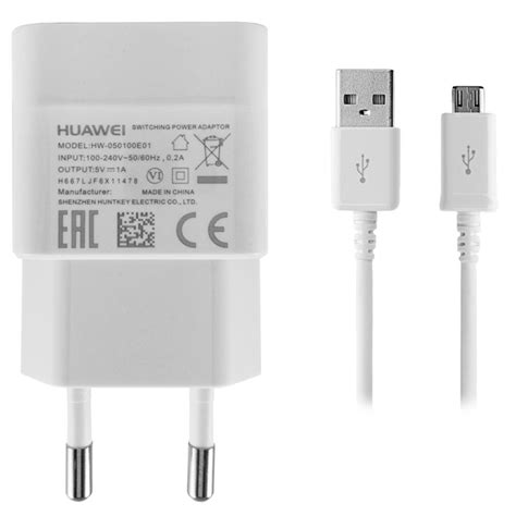 Charger Asus Original 100 Tc Asus Original 100 huawei travel charger hw 050100e01 1000ma white price