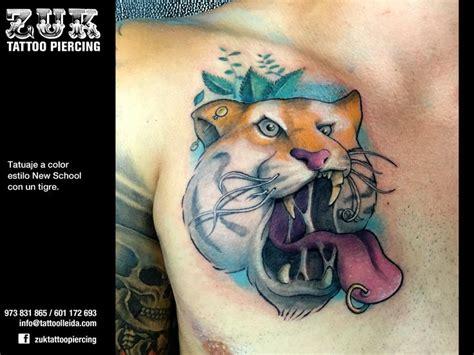 new school tattoo la m 225 s de 1000 ideas sobre tatuaje de la nueva escuela en