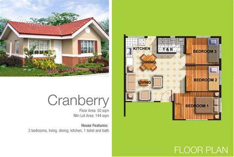 Camella Homes Design With Floor Plan by Cagayan De Oro City Misamis Oriental Real Estate Home Lot