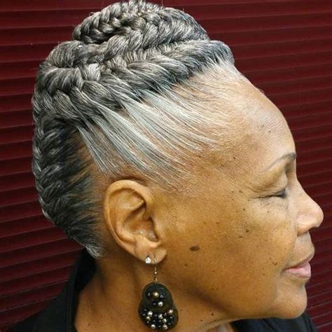 regal hairstyles 20 best hairstyles and haircuts for women over 60