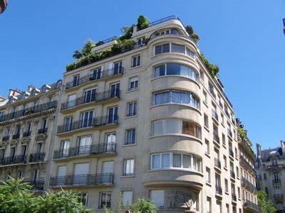 The Appartement by Achat D Un Appartement Notre Dossier Pratique Fr